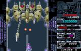 Flame Zapper Kotsujin PC-98 Don't touch me! I'm not ready to be intimate