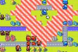 Advance Wars Game Boy Advance Grit's units already have +1 range
