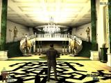 Max Payne 2: The Fall of Max Payne Windows OH MY GOD, It's the chateau from The Matrix Reloaded ...