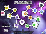 Imperfect Balance HD iPad Level pack selection (Imperfect Balance 3)