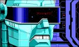 Space Quest III: The Pirates of Pestulon Macintosh Arnoid, an android from the Gippazoid Novelty Company