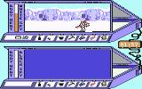 Spy vs. Spy III: Arctic Antics Commodore 64 Got two of the required items