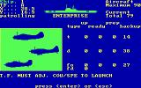 Midway: The Battle that Doomed Japan DOS Some stats on your forces
