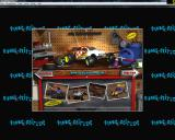 3-D Ultra Radio Control Racers Windows Selecting my RC car for the next race