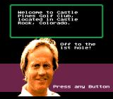 Jack Nicklaus' Greatest 18 Holes of Major Championship Golf TurboGrafx CD Helpful advices...