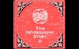 The Neverending Story II: The Arcade Game DOS Remember the movie? (CGA)