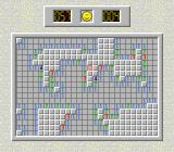 Minesweeper TurboGrafx CD This is getting out of hand :)