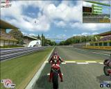 superbike 2000 ps1 review