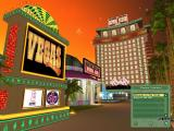 Las Vegas Tycoon Windows In the demo version there are only two tutorial scenarios available