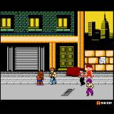 Abobo's Big Adventure Browser Aboboy gets kidnapped