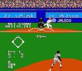 Bases Loaded II: Second Season NES Another K