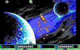 Turn n' Burn DOS Destroyed (EGA/VGA)