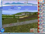 Cycling Manager Windows Every so often the game displays messages like this that I do not understand because thry're in Italian.