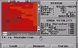 Starflight 2: Trade Routes of the Cloud Nebula Amiga Minerals nearby