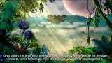 James Cameron's Avatar: The Game PSP Intro