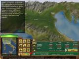 Railroad Tycoon 3 Windows The game includes two tutorials; one for basics, and the other for the stock market and finanical aspects.