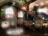 """Railroad Tycoon 3 Windows The """"musem"""" is where you choose different campaigns."""