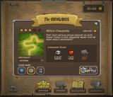 Kingdom Rush Browser The challenges have special rules.