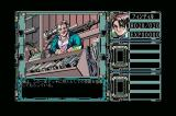 Metal Eye Sharp X68000 Gun dealer