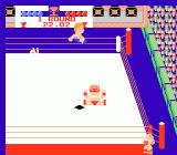M.U.S.C.L.E. NES Special Move - Guerrila Press
