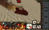 The Humble Bundle Mojam Browser The Broadside Express: Time to flee and recover.