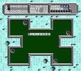 Lunar Pool NES Perfect!