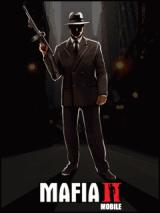 Mafia II Mobile J2ME Title screen