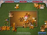 Big City Adventure: New York City iPad Mini puzzle game