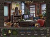 Hidden Expedition: Amazon iPad Game start - Office objects