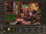 Hidden Expedition: Amazon iPad House - objects