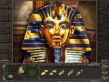 Hidden Expedition: Amazon iPad Sphinx - puzzle