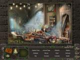 Hidden Expedition: Amazon iPad Palace - objects