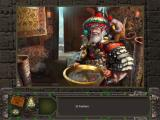 Hidden Expedition: Amazon iPad One eyed man - objects