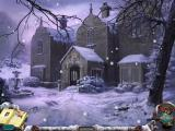 Mystery Case Files: Dire Grove (Collector's Edition) iPad Dire Grove Hotel