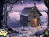 Mystery Case Files: Dire Grove (Collector's Edition) iPad Boathouse