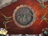 Mystery Case Files: Dire Grove (Collector's Edition) iPad Mini clock hands puzzle