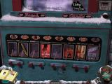 Mystery Case Files: Dire Grove (Collector's Edition) iPad Grocery vending machine outside