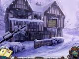 Mystery Case Files: Dire Grove (Collector's Edition) iPad Dire Grove Museum