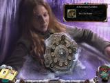 Mystery Case Files: Dire Grove (Collector's Edition) iPad Found another frozen student