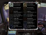 Mystery Case Files: Dire Grove (Collector's Edition) iPad Achievements