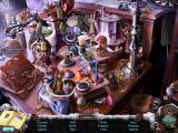 Mystery Case Files: Dire Grove (Collector's Edition) iPad Dire Grove Museum gift shop - objects