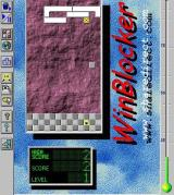 Winblocker Windows 3.x Now for the next shape