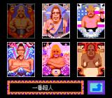 UltraBox 2-gō TurboGrafx CD The horoscope title is rather... disturbing