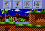 "Tails and the Music Maker SEGA Pico ""Travels With Tails"" Each Speed has different music. Spring Stage"