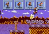 Tails and the Music Maker SEGA Pico Fall Stage Victory
