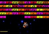 Tails and the Music Maker SEGA Pico Unlimited retries when you lose
