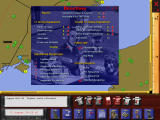 Battle of Britain II: Wings of Victory Windows Campaign start