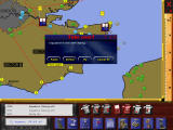Battle of Britain II: Wings of Victory Windows You can take control of a fighter plane and join the battle first person
