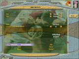 Championship Rugby Manager Windows Tactics