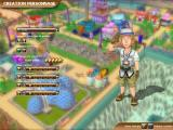 Marine Park Empire Windows Start a new game, choose and/or create a character